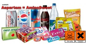How to Avoid the Dangers of Aspartame