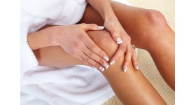 Top Tips on Relieving Joint Pain