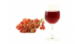 Resveratrol Antioxidant: Anti-aging, Anti -inflammatory and Anti-cancer