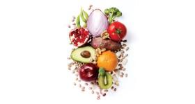 Top 10 Anti Aging Foods