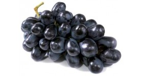 The Role of Antioxidant Supplements