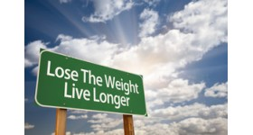 Eat Less to Live Longer – An In-depth Study Reveals More