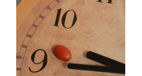 Time Capsules That Turn Back the Clock