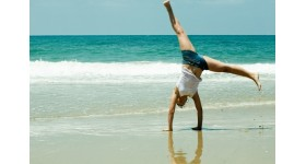 10 tips to reduce stress and add years your life